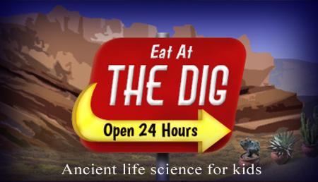 Dig Diner