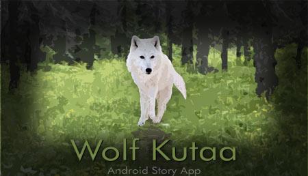 Wolf Kutaa Android App